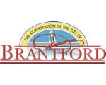 Brantford City Logo