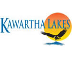 Kawartha Lakes Logo