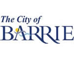 Barrie City Logo